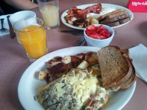 Frühstück bei Katy' class=